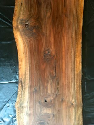Walnut Wood Slabs